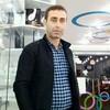 Азер, 42, г.Сумгаит