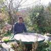 Юрий, 70, г.Чишмы