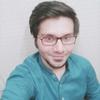 ZUBAIR AHMED, 24, г.Исламабад