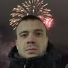 Евгений, 28, г.Муром