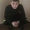 Петр, 26, г.Ордынское