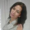 Инесса, 47, г.Гродно