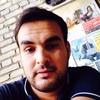 dowran, 24, г.Ашхабад