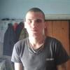 Владимир, 21, г.Спасск-Дальний