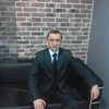 Мухамед, 41, г.Москва