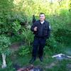 Адиль, 29, г.Балашиха