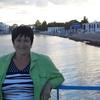татьяна, 56, г.Донецк