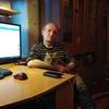Олег, 54, г.Архангельск
