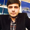 Nurik, 23, г.Ташкент