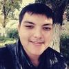 Рафаэлль, 19, г.Рудный