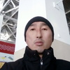 Зорикто, 38, г.Улан-Удэ