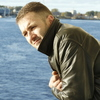 Vilnis, 40, г.Aabenraa