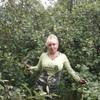 Наталья, 49, г.Петрозаводск