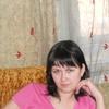 нелли, 29, г.Оловянная