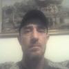 висраил, 42, г.Хасавюрт