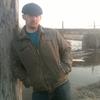 SLEVEN, 27, г.Топчиха