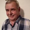 Александер бухмиллер, 63, г.Дюссельдорф