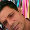 Muhammad Rafique, 42, г.Куала-Лумпур