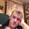 Юрий, 53, г.Браслав