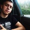 Никита, 19, г.Барнаул