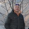 Alekx, 35, г.Вильнюс