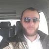 Anar, 32, г.Баку