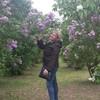 наталия, 49, г.Юрмала