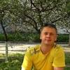 сергей, 37, г.Амвросиевка