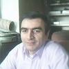 felekoney, 39, г.Адана