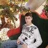 Анатолій, 20, г.Белая Церковь