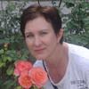Ольга, 54, г.Нефтеюганск