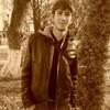 Рустам, 25, г.Москва