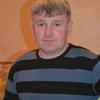 Павел, 46, г.Сторожинец