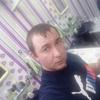 Алексей Алексеев, 33, г.Усолье-Сибирское (Иркутская обл.)