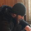 Руслан, 22, г.Грозный