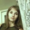 Мария, 24, г.Пермь