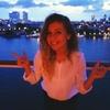 Natalii ♡Baar___Biie, 20, г.Хамберг