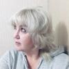 Наталья, 48, г.Димитровград