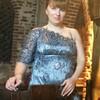 Аксана, 37, г.Гурьевск