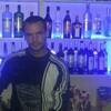 Владимир, 37, г.Одесса