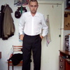 Андрей, 36, г.Сарапул
