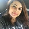 Sonya, 33, г.Шымкент (Чимкент)