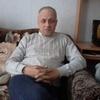владимир, 50, г.Златоуст