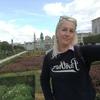 Светлана, 36, г.Дзержинск