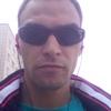 Серега, 30, г.Липецк