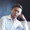 Анатолий, 32, г.Южноукраинск