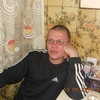 Максим, 42, г.Озерск