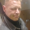 Влад, 39, г.Заполярный