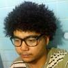 ihereq, 31, г.Бангкок