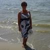 Наталия, 55, г.Карловка
